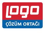 İntegral Yazılım Logo Bursa Çözüm Ortağı