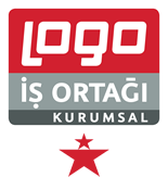 İntegral Yazılım Logo Bursa Kurumsal Çözüm İş Ortağı Tiger Elit